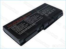[BR6873] Batterie TOSHIBA Qosmio X500-11D - 4400 mah 10,8v