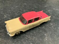Dinky Toys 180 Packard Clipper