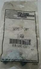 Carrier 322057-301 Inducer/Trap Elbow