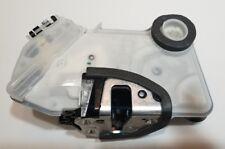 NEW 14 - 18 Genuine Toyota Highlander RIGHT FRONT Door Lock Actuator 69030-02380