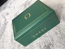 V.GOOD&EXCELLENT CONDITION VINTAGE OMEGA WATH BOX