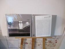 EA80 - Definitiv : Nein LP , Neuauflage , lim. 600