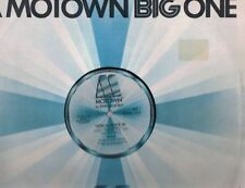 Dance & Electronica Disco 33 RPM Speed Vinyl Records