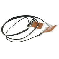 New For Dell Inspiron 15P 7000 5577 5576 7557 7559 Wifi Cable Antenna Wire