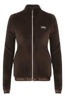 Lemieux Liberte Fleece Jacket 2020  Ink Blue or Mink