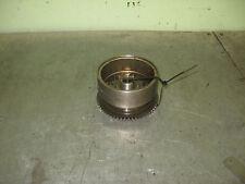 honda  125  dylan  generator  rotor