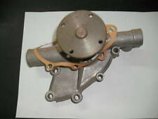 pompa acqua bmw 316 318 329 518 520 water pump