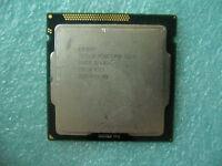 QTY 1x INTEL Pentium CPU G620 2.6GHZ/3MB LGA1155 SR05R