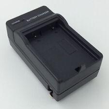 EN-EL5 Battery Charger MH-61 fit NIKON CoolPix P510 P520 P5100 Digital Camera us