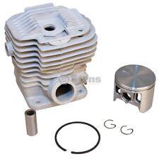 Cylinder Assembly For Wacker BTS930 930 L3
