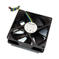 HP Compaq dc7800p SFF Case Fan 435452-001