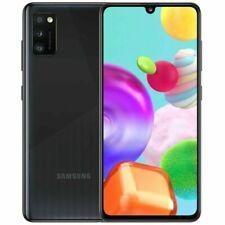 NEW SEALED SAMSUNG GALAXY A41   64GB/4GB Dual SIM  NFC 2020 MODEL UNLOCK 4G LTE