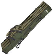 Saenger Basic 3 Rod Bag 195cm 3er Rutentasche