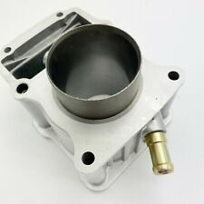 New Cylinder Assy For Zongshen 200cc CG200 Water Cooled Engine