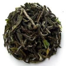 Darjeeling Tea Fresh  (FIRST FLUSH 2020) JUNGPANA SFTGFOP I SPECIAL 400 Gms
