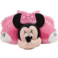 100% Original My Pillow Pets Large Disney Minnie Mouse. Ready2Ship! As SeenOnTV!