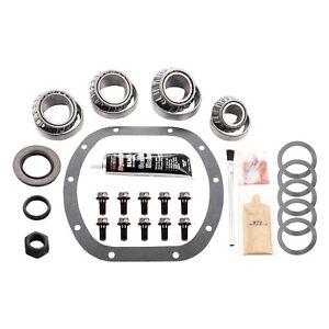 For Dodge Ram 1500 1994-2001 Motive Gear 706027XR Differential Carrier Gear Kit