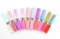Maybelline Baby Lips Moisturizing Lip Gloss