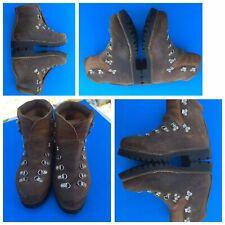 7a4c78b88a7 Kastinger boots Special Offers: Sports Linkup Shop : Kastinger boots ...