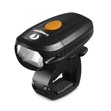 Lumintop C01 rechargeable LED bicycle headlight