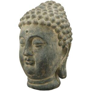 Buddha Kopf