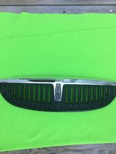 00-06 Lincoln LS Front Bumper Grille insert OEM WX43-8200-A