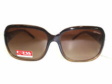 NEW SUNGLASSES MADE IN ITALY OCCHIALE DA SOLE EXESS 3-1739 1174 XC POLARIZED