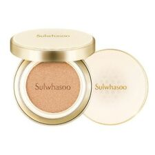sulwhasoo NEW perfecting cushion EX SPF50+ No.23
