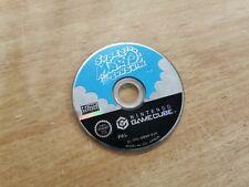 Super Mario Sunshine Nintendo Gamecube (Disc Only)