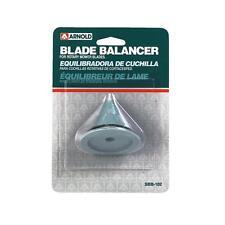 Arnold Lawnmower Blade Balancer