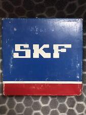 SKF 6215-2RS1 Bearing (New Open Box)