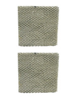 """Carrier Products 13/"""" X10/"""" X1 3//4/"""" Humidifier Pad OEM P110-3545"""