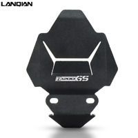 NEW CNC Front Engine housing protection For BMW R 1200 1250 GS R RS RT LC Adv