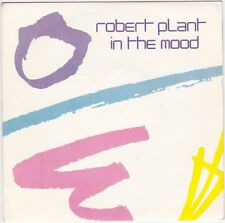 45 TOURS SP ROBERT PLANT IN THE MOOD 1983 LED ZEPPELIN