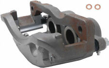 Front Left Reman Disc Brake Caliper 22-17307L