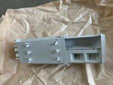 NIB NEW 801476P Genuine Speed Queen Horizon soap dispenser without valve