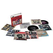 Mint (M) Sleeve Grading Pop Motown Vinyl Music Records