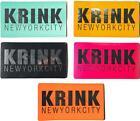 KRINK Sticker Pack - Brick (Pack of 20)