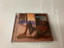 Sonny Boy Williamson II - Down and Out Blues CD UNPLAYED MINT/EX