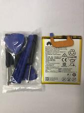100% NEW Original HB416683ECW Battery for Huawei Google Nexus 6P H1512 3450mAh