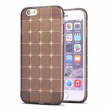 Patterned Mobile Phone Fitted Cases/Skins for iPhone 6s