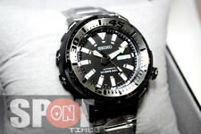 Seiko Superior Diver's 200M Automatic Men's Watch SRP227J1