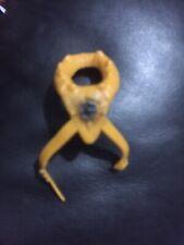 Pré-commande vintage MOTU CUSTOM Mer-Man jaune Bow armor piece