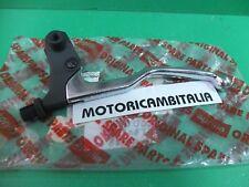 APRILIA CLASSIC 125 95 99 LEVA COMANDO FRIZIONE MANUBRIO CLUTCH LEVER HANDLEBAR
