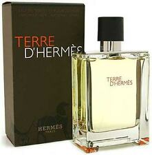 Treehousecollections: Terre D'Hermes EDT Perfume Spray For Men 100ml