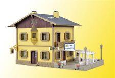 VOLLMER 49233 Scala H0, Guest house, Start e Spar-Serie # in #