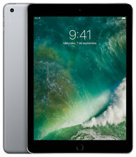 "Tablets e eBooks Apple con tamaño de pantalla 7"" - 8,9"" con 128 GB de almacenamiento"
