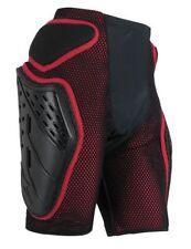 Vestimenta negros para motocross y enduro