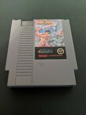 Wizards & Warriors (Nintendo, Nes) Cart Only - Tested, Working, Free Shipping!