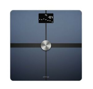 Withings Body Composition Wifi Scale